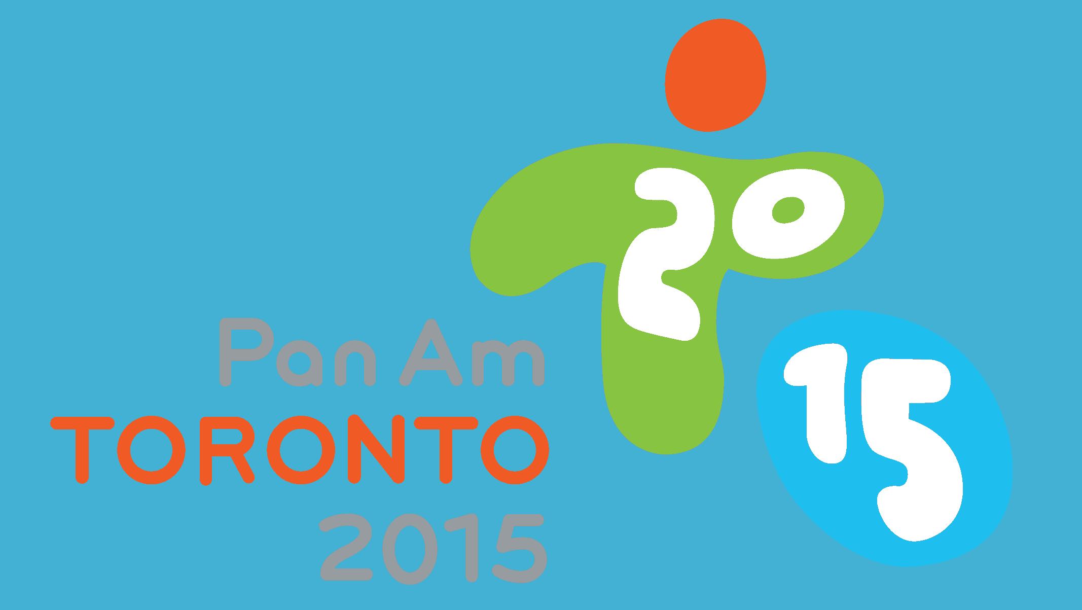 Pan-Am-Toronto-2015-Logo