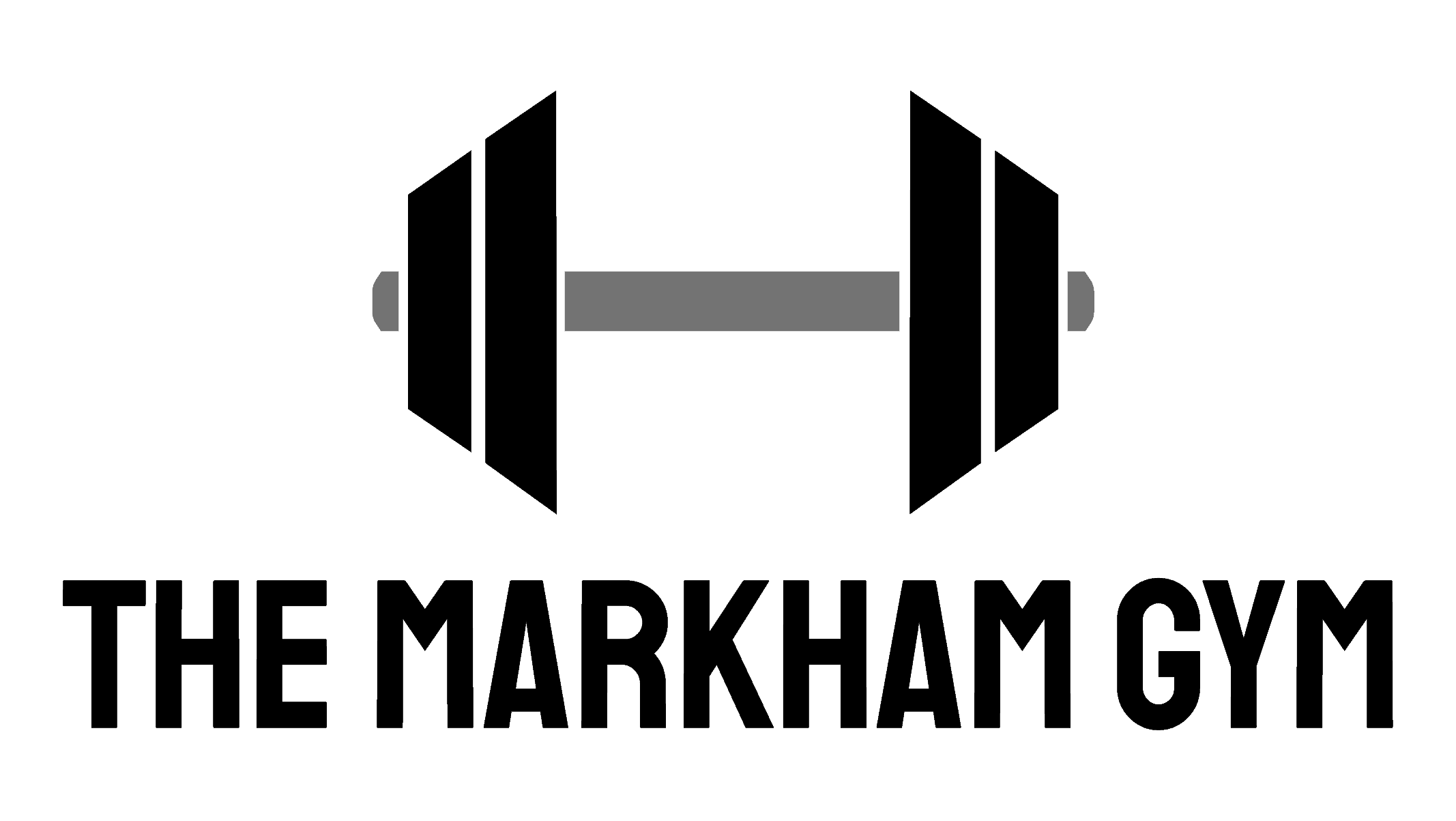 The-Markham-Gym-Logo