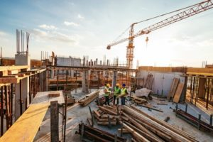 Mississauga-Consulting-Industries-Serviced-Construction