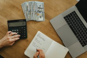 Mississauga-Consulting-Industries-Serviced-Accountants