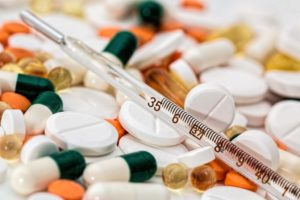 Mississauga-Consulting-Industries-Serviced-Slide-Pharmaceutical