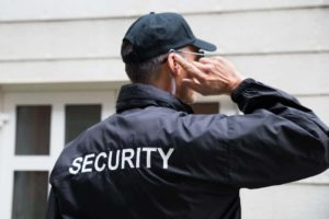 Mississauga-Consulting-Industries-Serviced-Security-Guards