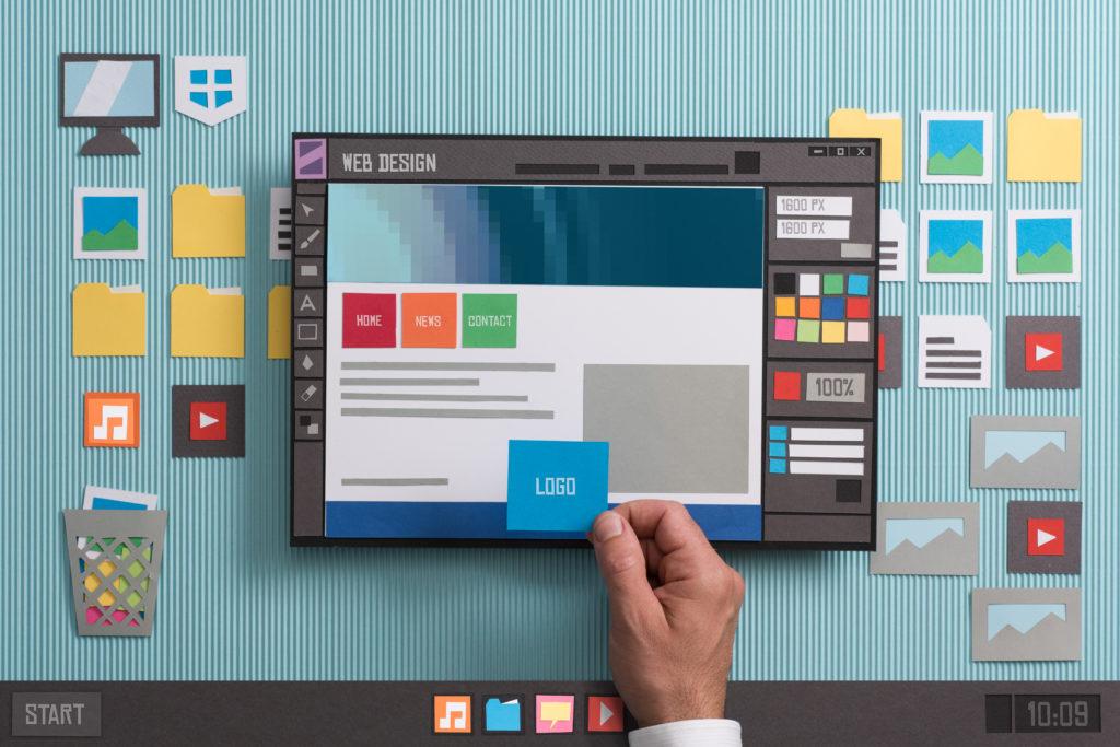 Mississauga-Consulting-Web-Design-Inline-Image-01